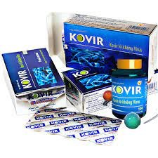 Mối quan hệ giữa văn bản công bố thuốc Đông y điều trị Covid-19 và dược phẩm Sao Thái Dương?