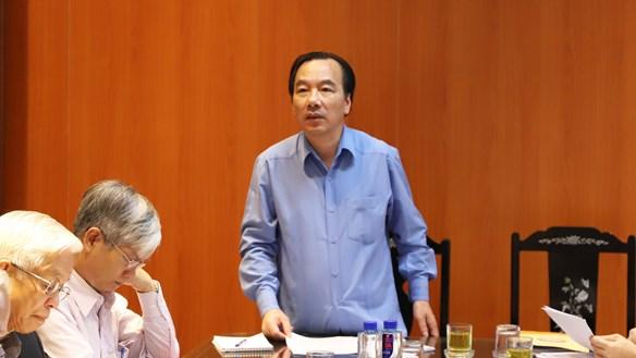 Phát huy dân chủ, nâng cao chất lượng đại biểu Quốc hội, đại biểu HĐND