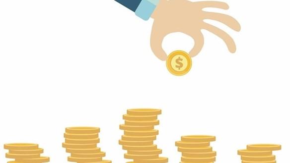 Đảm bảo nguồn tài chính cho doanh nghiệp