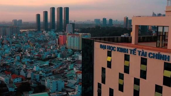 Doanh nghiệp châu Âu lạc quan môi trường đầu tư vào Việt Nam