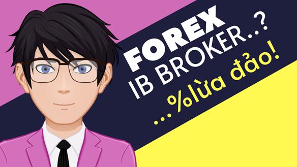 Lừa đảo trên sàn Forex: Cơ quan quản lý nói gì?
