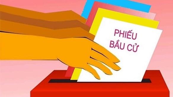 Hà Nội tăng cường các đoàn kiểm tra công tác bầu cử