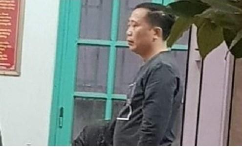 Vì sao trùm xã hội đen 'Bình Vổ' ở Thái Bình bị bắt?