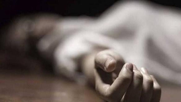 Bé gái hốt hoảng phát hiện mẹ tử vong bất thường giữa đêm khuya