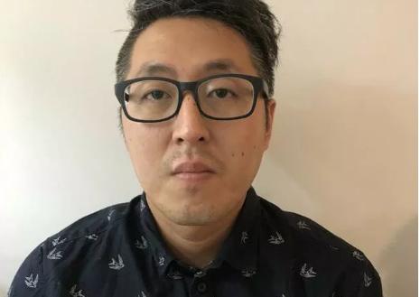 Vụ giết người phân xác giấu trong vali: Giám đốc người Hàn Quốc bất ngờ thay đổi lời khai