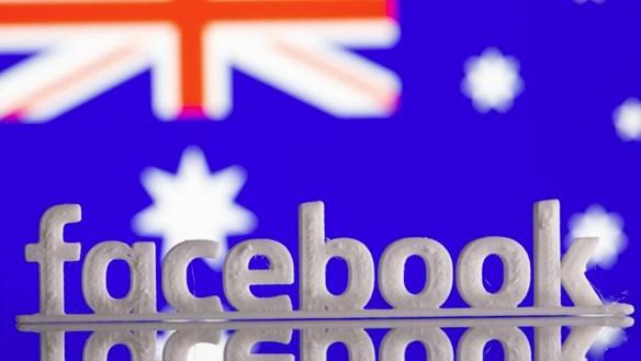 Facebook sẽ khôi phục lại việc chia sẻ tin tức tại Australia