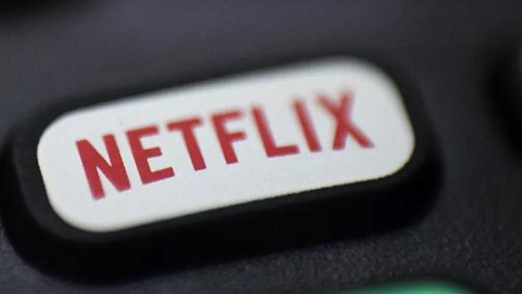 Netflix đang gặp sự cố trên toàn nước Anh