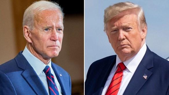 Tổng thống Trump đồng ý tiến hành chuyển giao quyền lực