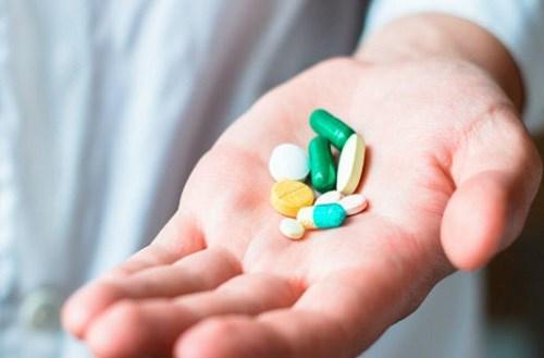 Tự ý dùng kháng sinh trị cảm cúm: Phản tác dụng