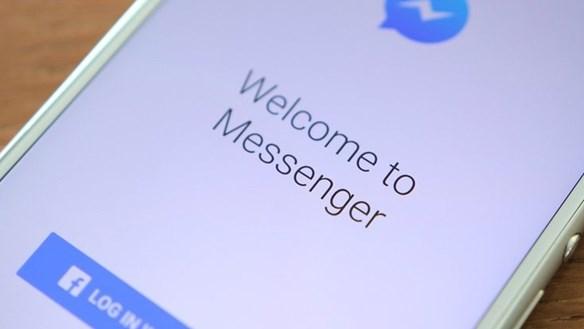 Sử dụng Facebook Messenger có an toàn không?