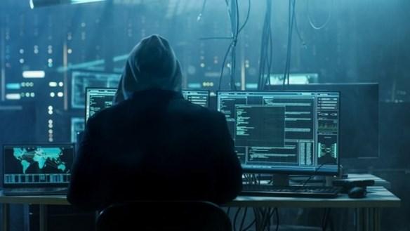 Báo điện tử Pháp Luật TP HCM bị hacker tấn công