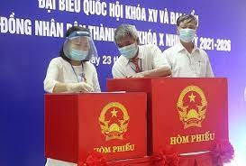 Đà Nẵng: Tập trung giám sát và phản biện xã hội