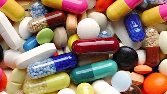 Nếu lạm dụng, thuốc điều trị có thể thành thuốc độc
