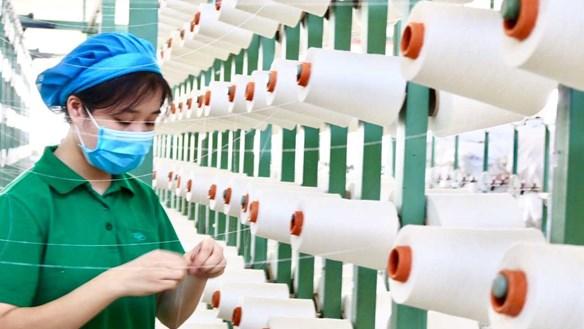 Doanh nghiệp thiếu hụt lao động trầm trọng