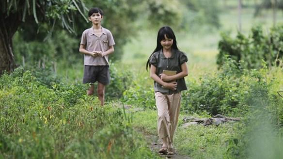 Phát sóng các bộ phim chuyển thể từ tác phẩm văn học Việt Nam