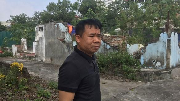 Đông Anh, Hà Nội: Xã Vĩnh Ngọc buông lỏng quản lý đất đai?