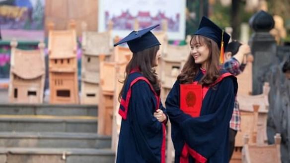 Hiếu học và bằng cấp