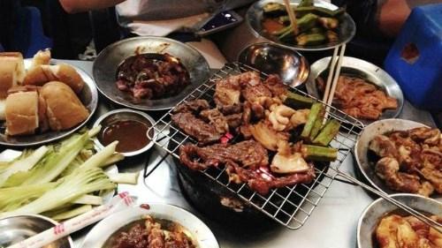 Từ ngày 15/12, Hà Nội mở đợt thanh tra, kiểm tra an toàn thực phẩm