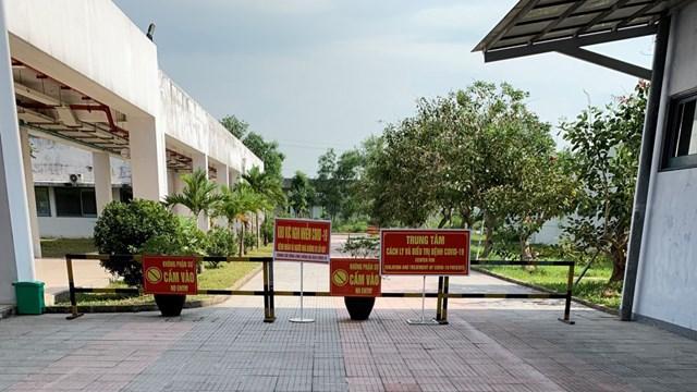 Ca nghi nhiễm Covid-19 tại Thừa Thiên – Huế từng đi ăn giỗ