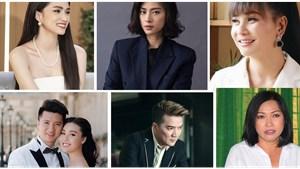 Những scandal 'đáng quên' của sao Việt trong năm 2020
