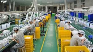 Người lao động và doanh nghiệp được hưởng lợi gì từ Luật Lao động mới?