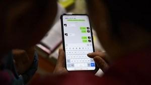 Tổng thống Mỹ ký sắc lệnh cấm giao dịch với QQ Wallet, WeChat Pay...
