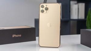 Hàng loạt thiết bị chủ lực của Apple dần biến mất tại Việt Nam