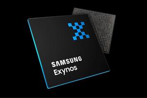 Samsung giới thiệu bộ vi xử lý Exynos 2100 tích hợp công nghệ 5G