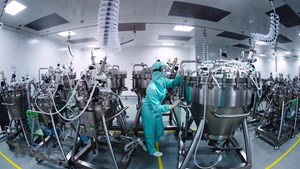 Nước nghèo sẽ nhận lô vaccine COVAX đầu tiên trong quý 1