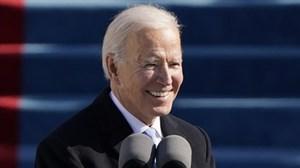 Lãnh đạo thế giới đồng loạt chúc mừng ông Biden với cương vị tổng thống Mỹ