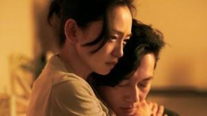 Những 'niềm hi vọng' của điện ảnh châu Á tại Oscar 2021