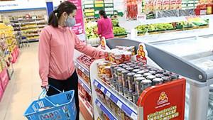 Lạng Sơn: Chú trọng nâng cao chất lượng hàng Việt