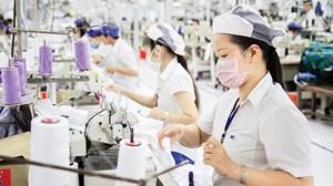 Thị trường lao động 2021: Những tín hiệu khả quan