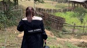 Giải cứu 3 phụ nữ sau nhiều năm bị bán ra nước ngoài