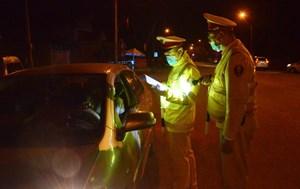 Quảng Ninh tiếp tục 'cấm cửa' phương tiện cơ giới chở người ra/vào tỉnh