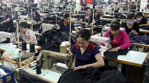 50% doanh nghiệp chưa có kế hoạch thưởng Tết cho người lao động
