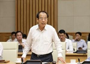 PGS.TS Trần Đắc Phu: Người dân hạn chế đi lại trong dịp Tết nếu không cần thiết
