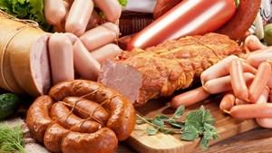 Siết an toàn thực phẩm những ngày cận Tết