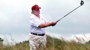 Trợ lý tiết lộ cuộc sống hậu Nhà Trắng của ông Trump