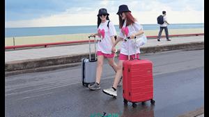 Phú Quốc đón khách du lịch an toàn, chu đáo trong dịp Tết