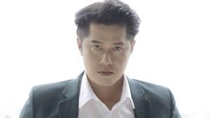 Ban quản lý Vịnh Nha Trang phản hồi gì vụ diễn viên Hải Đăng bị đuối nước?