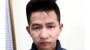 Hà Nội: Lừa đảo bằng chiêu bài gửi ảnh chỉnh sửa 'đã chuyển khoản'