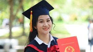 Quảng Nam: Những bóng hồng tình nguyện nhập ngũ