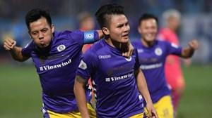 V-League 2021: Chờ sao toả sáng