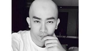 Dàn sao thương tiếc 'Phù thủy trang điểm' Phan Minh Lộc đột ngột qua đời
