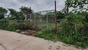 Hà Nội: Giá đất 2 bờ sông Hồng 'bứt tốc' tăng 10 lần đón đầu quy hoạch đô thị mới