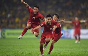 Ai sẽ thay thế Hùng Dũng ở đội tuyển quốc gia Việt Nam?