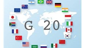G20 tiếp tục giãn nợ cho các nước nghèo nhất thế giới