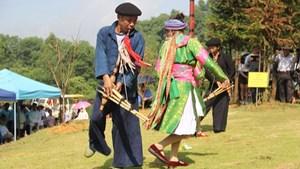 Hà Giang: Sắp diễn ra nhiều lễ hội văn hóa dân tộc