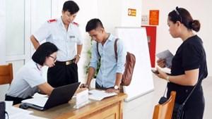 Đề nghị xử lý hình sự nhiều doanh nghiệp nợ đọng bảo hiểm xã hội